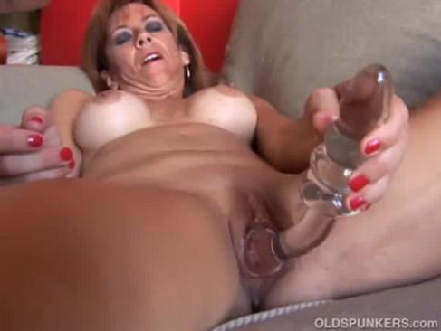 Porno imagenes de mature en antimedias
