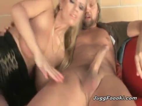 El mejor video porno xxx con lesbianas ver